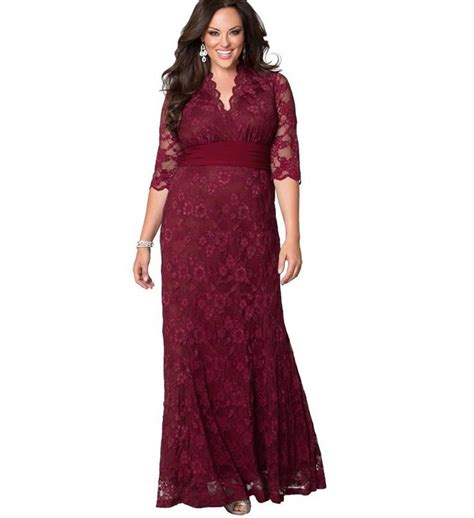 Maxi Xl Jumbo Bigsize Batik Dress Maxy Longdress Gamis Baju Pesta big large plus size evening maxi black lace dresses 5xl
