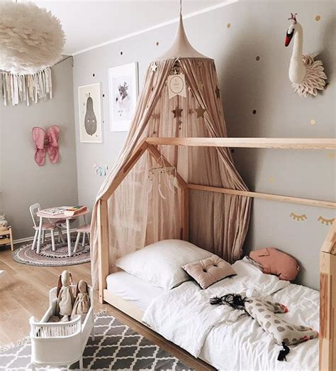 pink and grey toddler room 25 best ideas about pink accents on diy pink