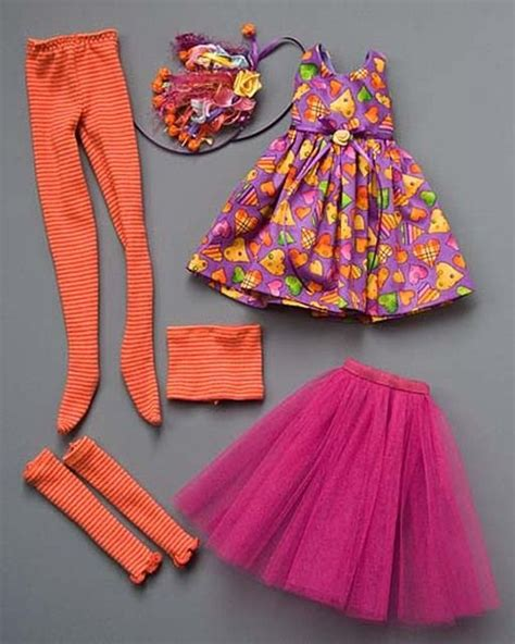 fashion doll tutorial 974 best doll clothes inspiration images on