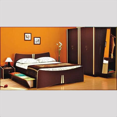 Bedroom Furniture Design Ideas India Designer Bedroom Furniture In New Area Ludhiana Seiko