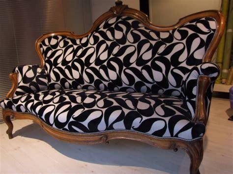 arredamento zebrato tiarch disegno soffitto decorare