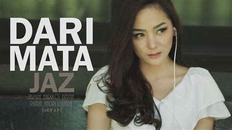 download mp3 hanin dhiya dari mata dari mata mp3 10 81 mb technobloom music hits genre