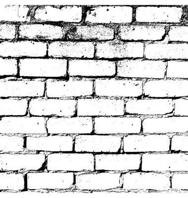 brick pattern sketch wall texture clipart clipground