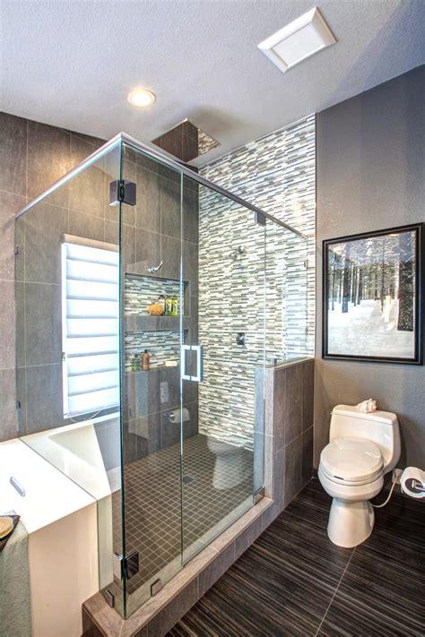 bathroom add visual interest   bathroom
