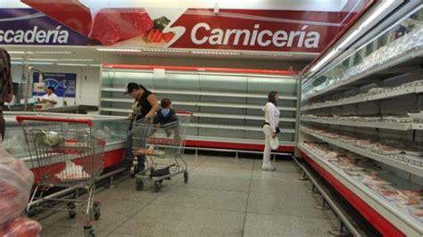 imagenes de venezuela escases as 237 se vive la escasez de alimentos en venezuela