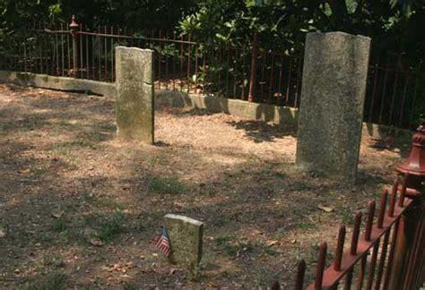 haunted houses in roanoke va find real haunted houses in charles city virginia berkeley plantation in charles