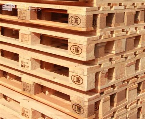 wood pallet how to tell if it is safe for reuse 1001