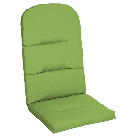 Home Depot Chair Cushions - outdoor cushions the home depot