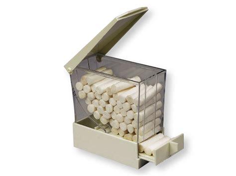 Distributeur à Tiroir distributeurs 224 tiroir rouleaux de coton dc orthodepot