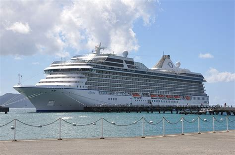 oceania cruises pockets cancer victim s refunded airfare cruise news