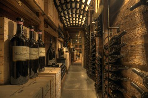 the wine cellar insider bordeaux wine guide wine blog the wine cellar insider bordeaux wine guide wine blog