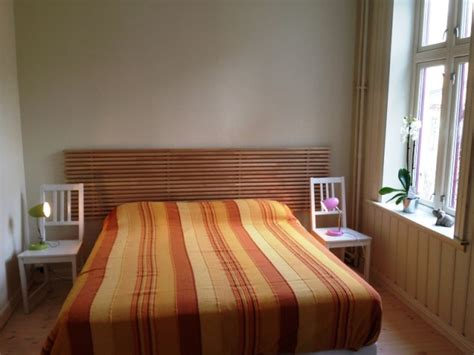 bed and breakfast norway bed and breakfast choose happines bed and breakfast in