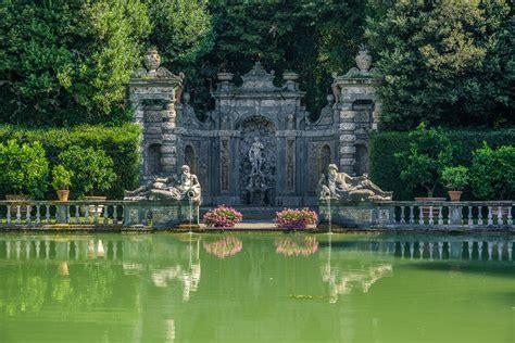 giardino dei limoni giardino dei limoni parco villa reale