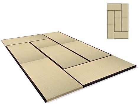 tatami kaufen tatami standard quality set 270x450 cm kaufen edofuton de