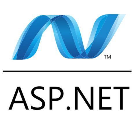 asp net asp net for beginners drewslair com