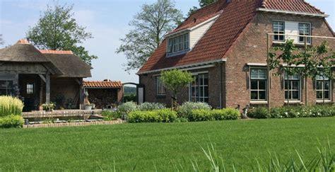 tuinhuis middelburg bij schellach middelburg bedandbreakfast nl