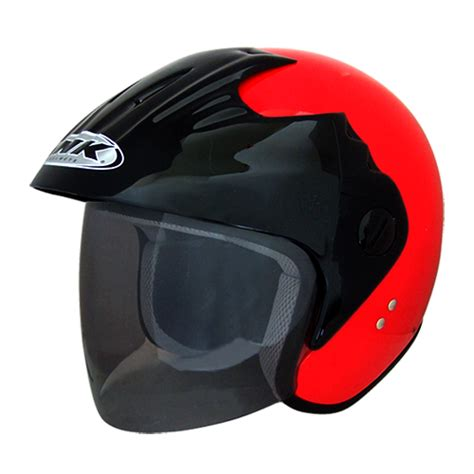 Ink Cx 800 Solid helm ink cx 390 solid pabrikhelm jual helm murah