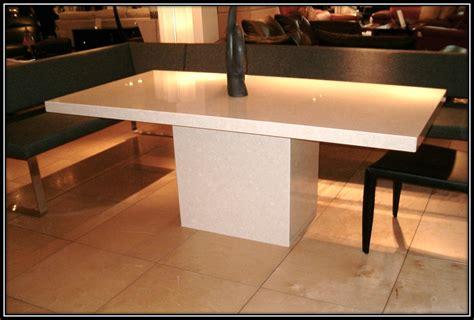 granite  quartz dining tables stone nation