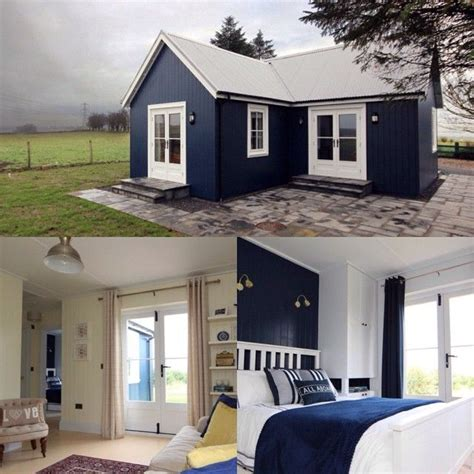 small energy efficient homes 25 best ideas about granny flat on pinterest garage