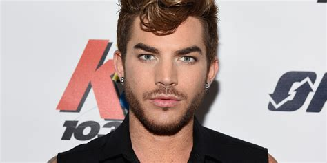 sam smith get here adam lambert says he and sam smith have commiserated on
