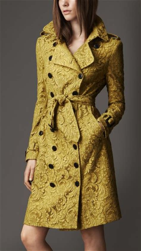Lust It Taylors Lace Trench by Pikachu Presents The 1989 World Tour My Concept Vision
