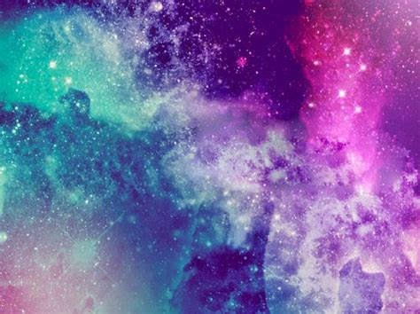 wallpapers galaxy print galaxy print share this share twitter facebook pinterest