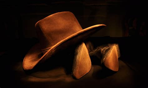 imagenes vaqueras en hd cowboy hat and cowboy boots full hd wallpaper and