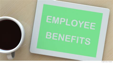 2016 employee benefit options guide oklahoma why not learn more about services broban