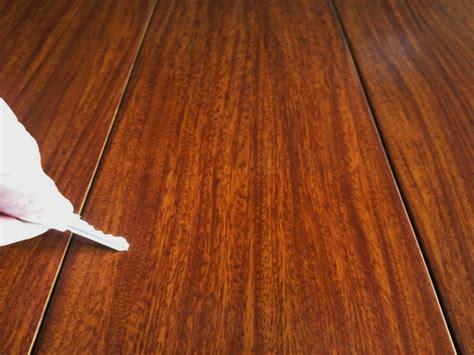 Ironwood Flooring by Solid Okan Ironwood Bay Area Hardwood Floor