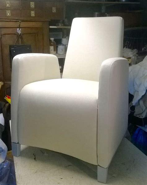 tissus d ameublement fauteuil tissus d ameublement pour fauteuil citeaux mural 01 43