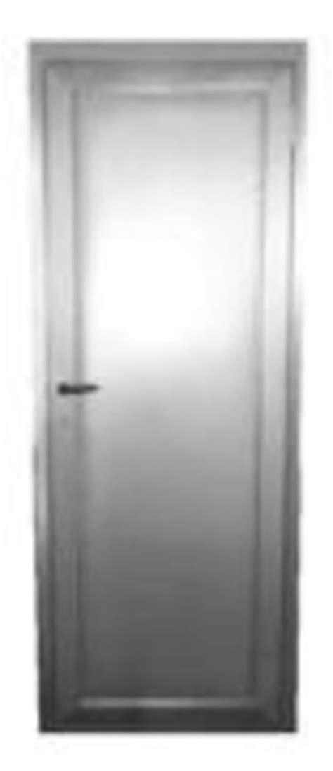 porta zincata porta tamburata in lamiera zincata guidonia montecelio