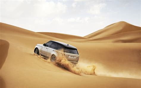 range rover wallpaper hd for hd range rover wallpapers range rover background images