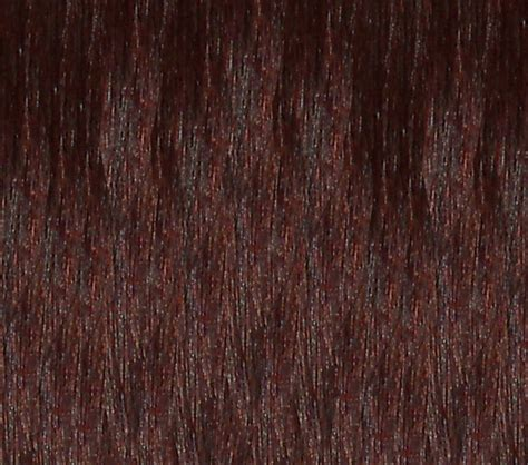 color 33 hair hair extension sle number 33 auburn