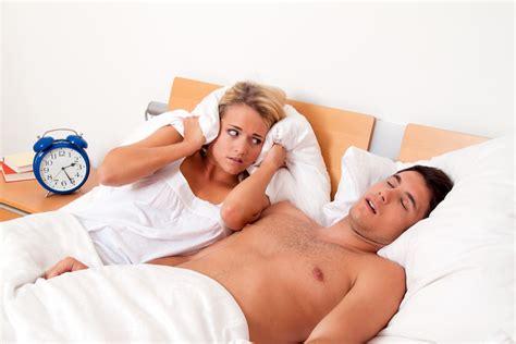 Sleep Apnea by Could You Sleep Apnea 171 Ben Franklin Apothecary