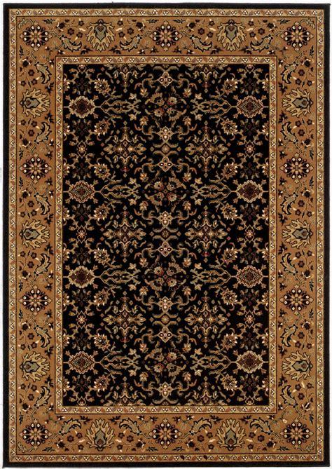 couristan royal kashimar ushak rug plushrugs