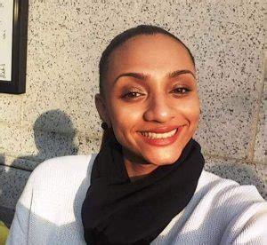 Mata Larissa jovem mata ex namorada e se mata em osceola county
