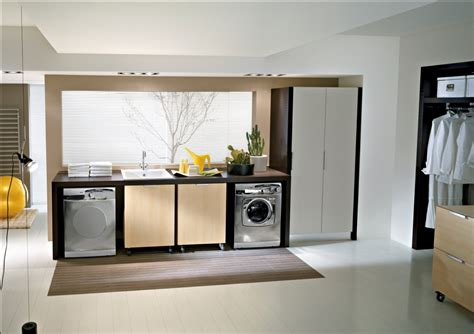 arredare lavanderia arredare ed organizzare un bagno lavanderia dress your home