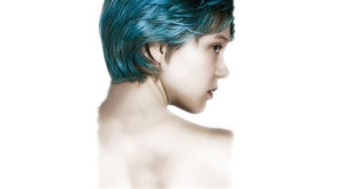 blue is the warmest color summary blue is the warmest color 2013 az