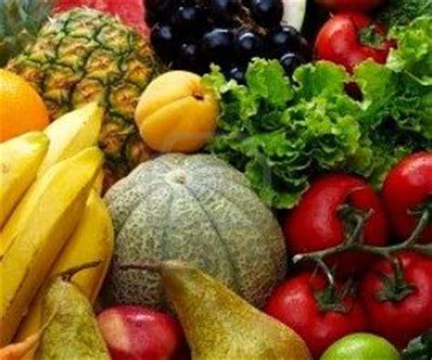 cadena de valor hortalizas la cadena de valor de las frutas y hortalizas frescas