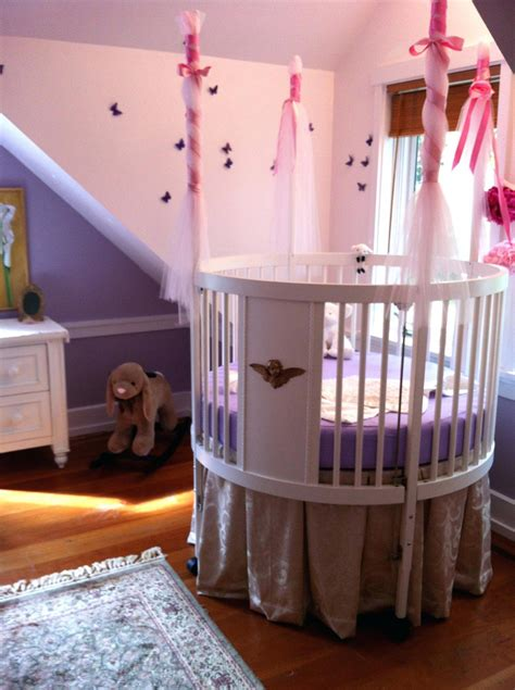 30 Babies R Us Clearance Furniture Bedroom Interior Babies R Us Cribs Clearance
