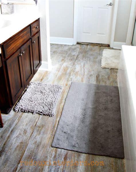 carpet that looks like wood planks floor wood grain