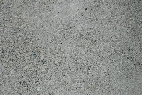 pattern photoshop concrete free grunge textures concrete textures brick textures
