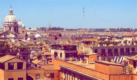 best markets in rome the best must visit markets in rome