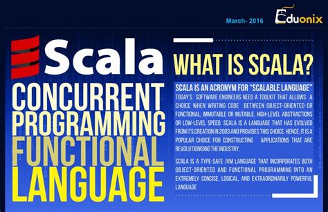 learning scala programming object oriented programming meets functional reactive to create scalable and concurrent programs books 1000 ideas about object oriented programming on