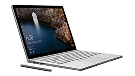 the ultimate laptop like none other   surface book
