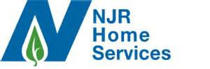 njr home services service contracts njr home services