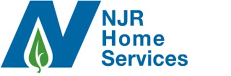 service contracts njr home services