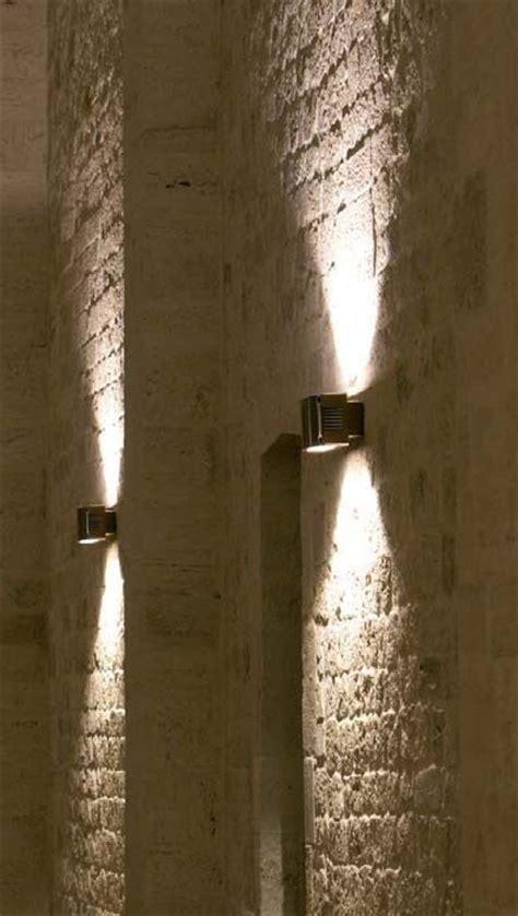 iluminaci n para jardines iluminacion para exteriores jardines beautiful naisidier