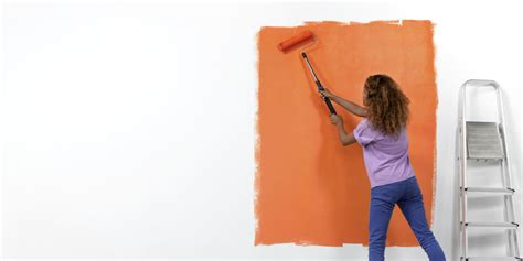 Best Way To Paint A Room by How To Paint A Room Best Ways To Paint A Room