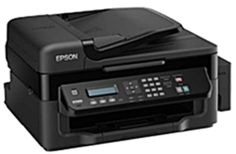 resetter epson l550 free download epson l550 driver download download driver resetter for